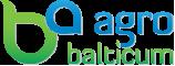 Agro Balticum